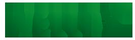 Wellny Logo