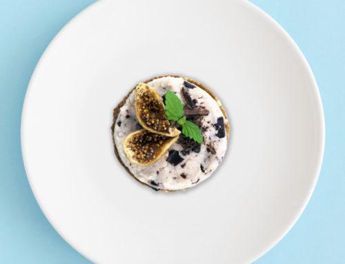 Cheesecake di Ricco Natura – Il momento del dolce è arrivato!